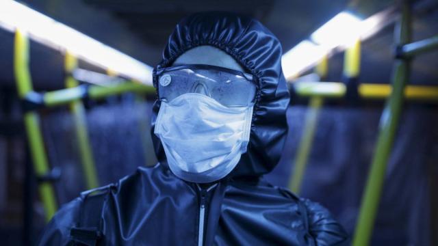 Confirmado un segundo caso de coronavirus en Madrid horas después de detectar el primero