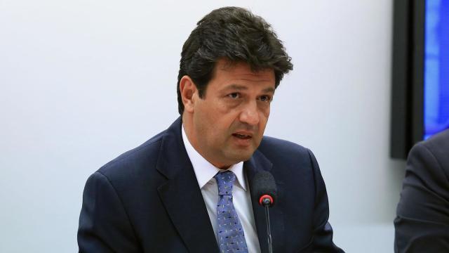 Brasil sofre com 20 casos suspeitos de coronavirus, com a maioria vindos da Itália