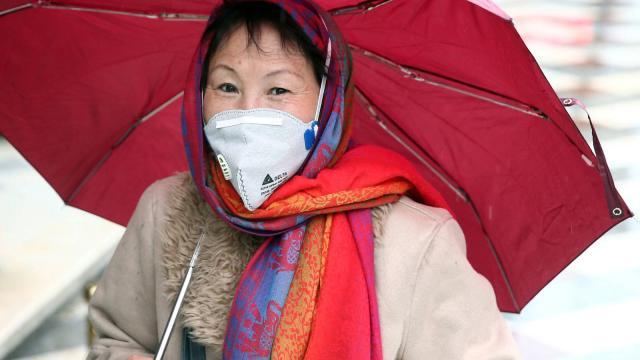 En Cataluña una mujer resulta ser portadora el Coronavirus
