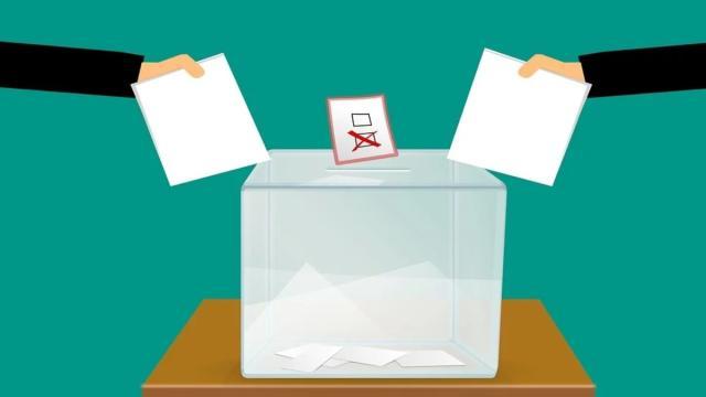 Elezioni Suppletive Senato, Umbria: si vota domenica 8 marzo dalle 7 alle 23