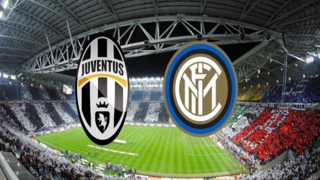 Juventus-Inter, probabili formazioni: CR7-Dybala contro Lukaku-Lautaro Martinez
