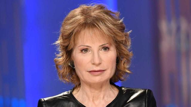 Giorgia Meloni risponde alla Gruber: 'Non deve ricordarmi quello che penso io'
