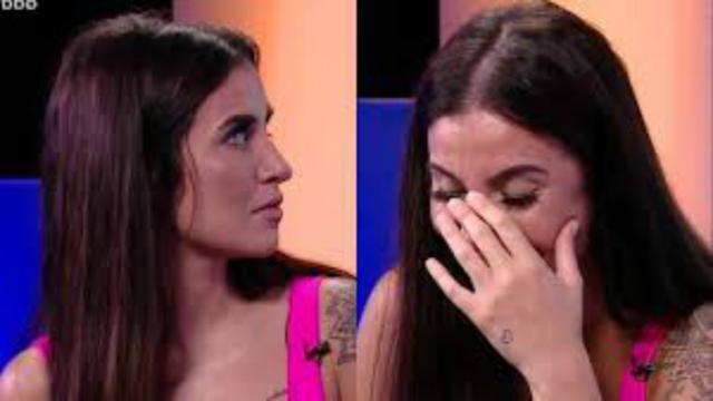 Bianca Andrade desabafa após ser eliminada do 'BBB20': 'não tenho mais namorado'