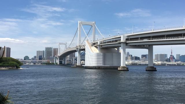 Londres se ofrece para sustituir a Tokio en los Juegos del 2020 por el coronavirus