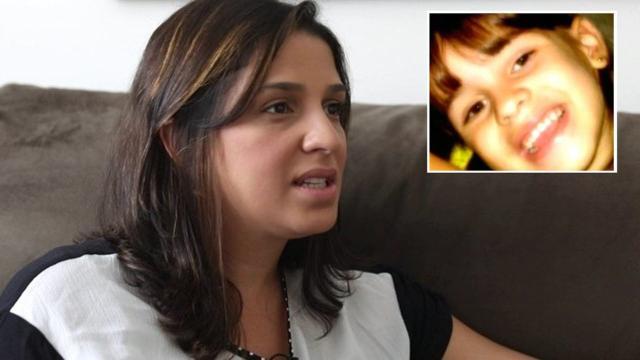 Ana Carolina, mãe de Isabella Nardoni, dá a luz em SP