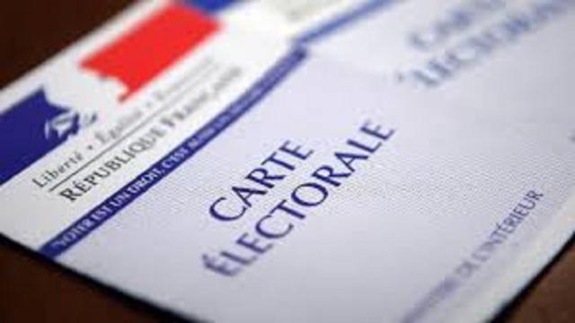 Municipales : Moins d'un Français sur deux sait pour qui il votera