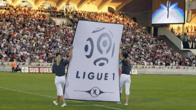 27e journée de Ligue 1 : Rulli, Slimani, Di Maria, Mandanda, leurs statistiques