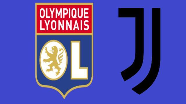 Champions League, Lione-Juventus termina 1-0: prestazione sottotono dei bianconeri
