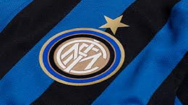 Calciomercato Inter: Biraghi potrebbe partire a fine stagione