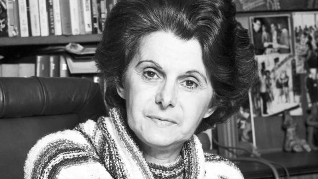 Seis novelas que fizeram muito sucesso escritas por Janete Clair