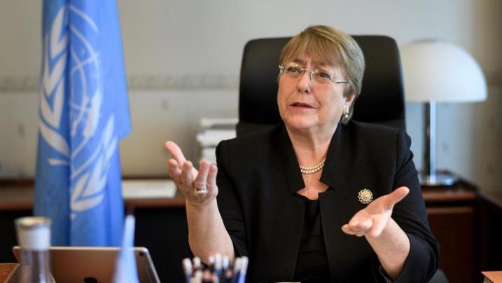 Embaixadora da ONU critica Brasil e EUA de estarem retrocedendo em politicas ambientais