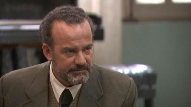 Il Segreto, anticipazioni spagnole: Ignacio Solozabal diventa il proprietario della Casona