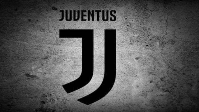 Juventus, scartata ipotesi difesa a tre anche con Chiellini