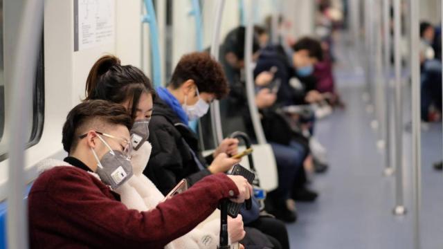 Coronavírus contamina primeira pessoa no Brasil, o que acontece agora