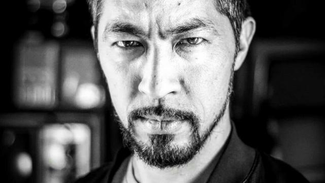 Musica, il freestyle di Taiyo Yamanouchi sul Coronavirus per sfatare i pregiudizi