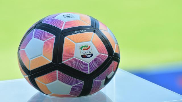 Juve, Sarri sul banco degli imputati: non convincono gioco e atteggiamento della squadra