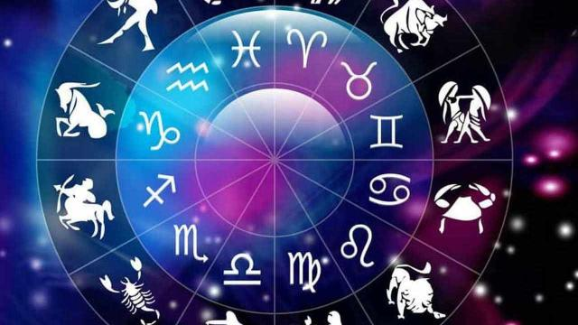 Predizioni zodiacali e pagelle di marzo, primi sei segni: energia per l'Ariete
