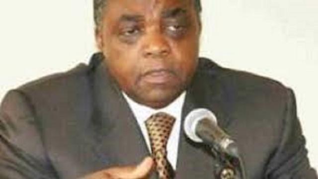 Cameroun : Le Mincom dénonce les déclarations mensongères d'Human Rights Watch