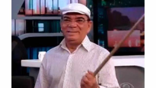 Jogador de sinuca Rui Chapéu morre aos 79 anos em São Paulo