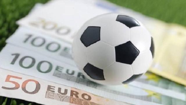 Juventus punta su Donnarumma: potrebbe includere Bernardeschi nella trattativa