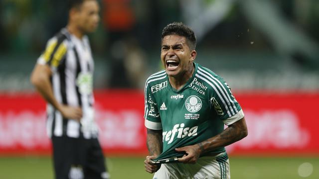 Paulistão 2020: onde assistir ao clássico Santos x Palmeiras