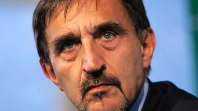 La Russa, sul rinvio di Juventus-Inter: 'vergogna'