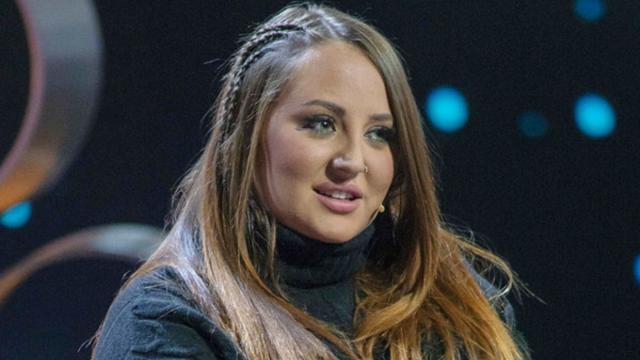 Rocío Flores, podría ser desheredada por su madre debido al maltrato hacia ella