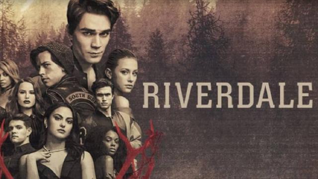 Netflix: da oggi 1° marzo online la terza stagione di Riverdale e dal 13 arriva Elite 3