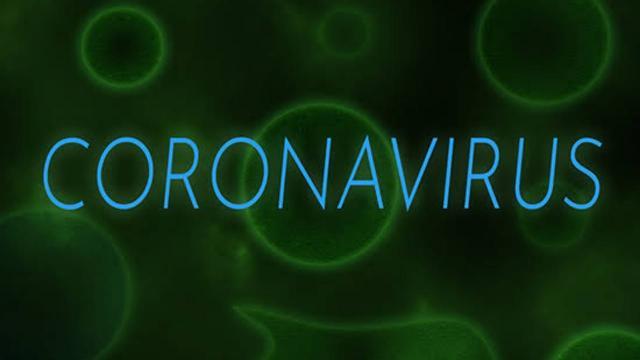 Mais um caso de coronavírus detectado no Brasil.