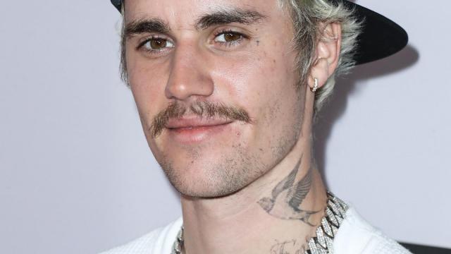 Quince datos sobre Justin Bieber