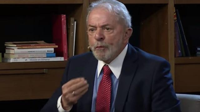 Perito da PF diz que Odebrecht adulterou provas, aponta defesa de Lula