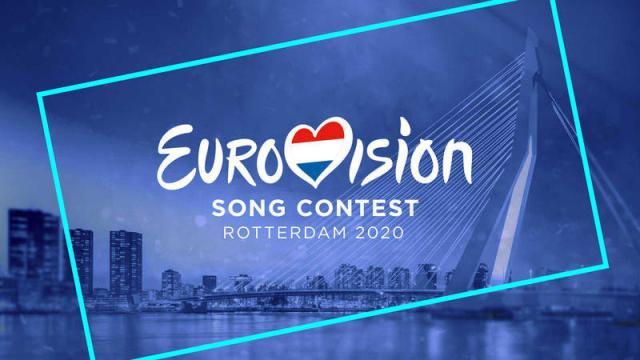 Croacia, Estonia, Islandia y Moldavia ya tienen representante para Eurovisión