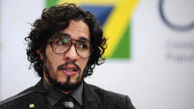 'Big Brother Brasil' 5 homens vencedores do Reality Show