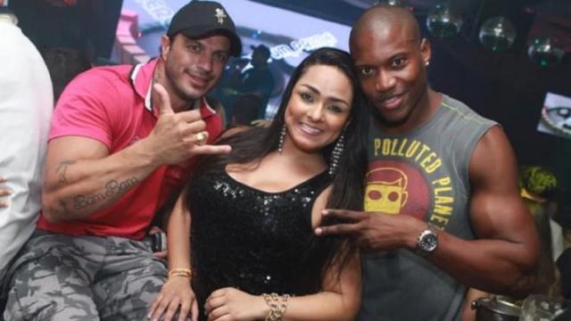 'Big Brother Brasil' 5 ex-participantes morreram ou tiveram problemas com a polícia