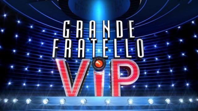 GF Vip cambia il giorno di programmazione: sarà trasmesso mercoledì 11 e 18 marzo