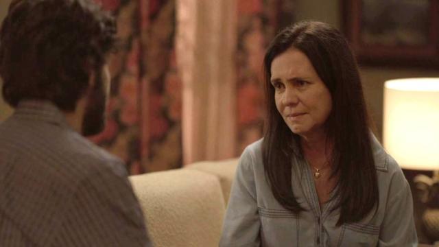 'Amor de Mãe', da Globo, está recheada de novidades