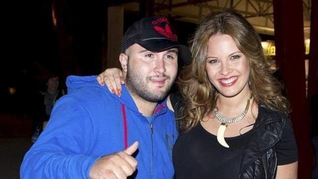 Kiko Rivera explica cómo están las cosas con Jessica Bueno, la madre de su hijo
