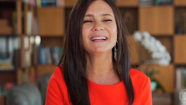 Cinco atores de sucesso que estão no elenco de Amor de Mãe
