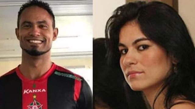 Bruno afirma que Bola não matou Eliza e pede que Macarrão conte a verdade