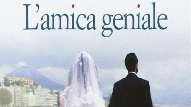 Replica L'amica geniale 2, ultima puntata già disponibile in streaming su Rai Play