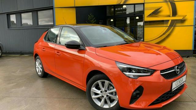 Rottamazione auto marzo, incentivi e offerte su Ford Fiesta e Opel Corsa