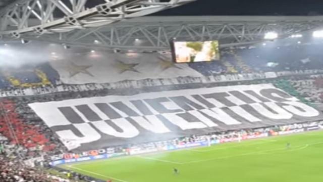Calciomercato Juve, i tifosi Blancos vorrebbero il ritorno di CR7 al Real