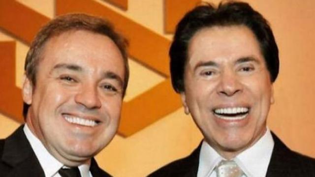 Antes de falecer, Gugu tinha reunião prevista com Silvio antos para retorno ao SBT