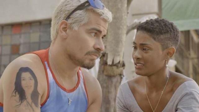 'Amor de Mãe': Ryan realiza o sonho de Marina, mas é desprezado por ela