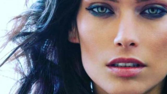 GF Vip, Fernanda scoppia in lacrime: 'Io non sono una strega'