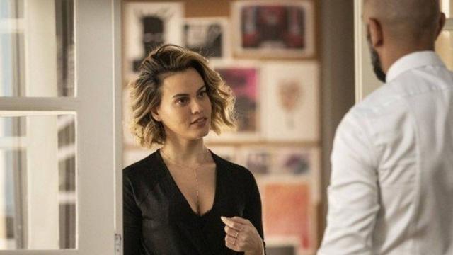 'Amor de Mãe': Estela retorna com plano secreto e promete se vingar de Álvaro