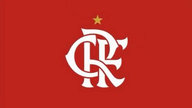 Provável escalação do Flamengo para encarar o jogo desta quarta-feira (4)
