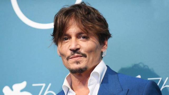 Sequência de 'The Batman' pode ter Johnny Depp no papel de Coringa