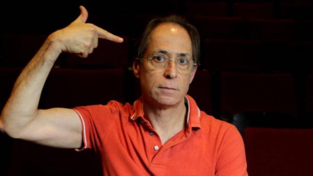 Cinco famosos que têm relação estremecida com a Rede Globo