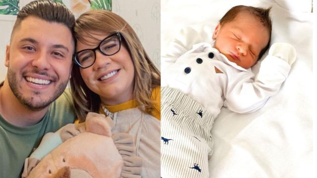 Marília Mendonça rebate seguidora que a chamou de ' mãe rica' : 'Vencedora'